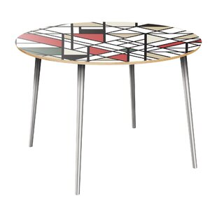 Candelario Dining Table Cool