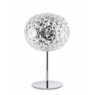 Kartell Planet Table Lamp