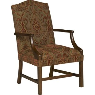 Addison Armchair