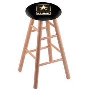 30 Bar Stool Holland Bar Stool