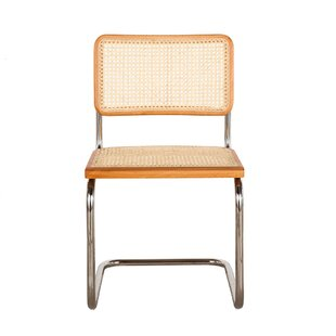 Brayden Studio Isa Side Dining Chair