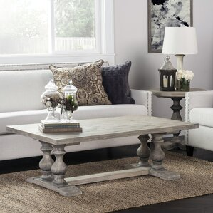Oakville Coffee Table by One Allium Way