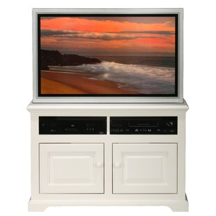 Find Wentzel TV Stand for TVs up to 40 by Red Barrel Studio Reviews (2019) & Buyer's Guide