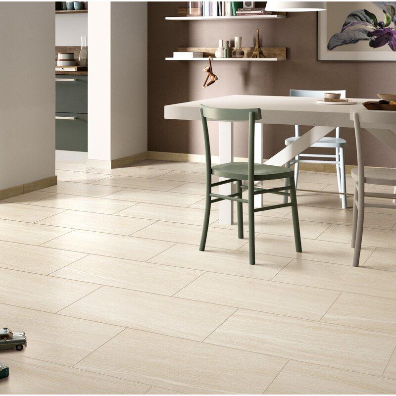Supreme Tile Sandstone 12 X 24
