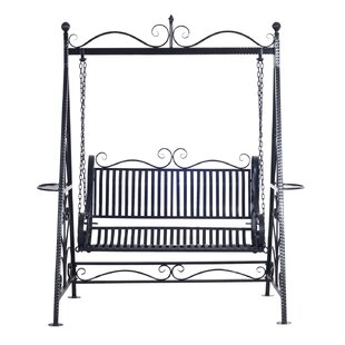 Brilliant Hershy Way Days End Lounge Rope Porch Swing Affordable Lamtechconsult Wood Chair Design Ideas Lamtechconsultcom