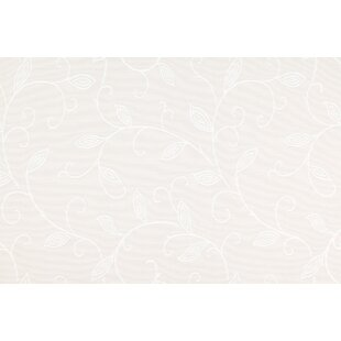 Almont Tablecloth By ClassicLiving