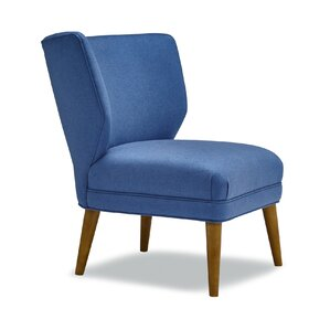 Sugar Side Chair by Sofas to Go