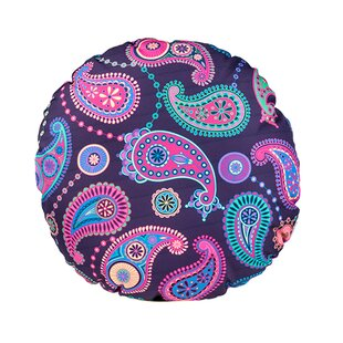 Abeyta Sultan Outdoor Scatter Cushion Image