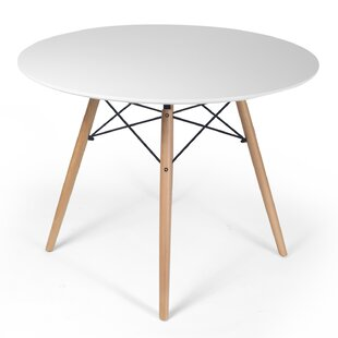 Kling Dining Table by George Oliver