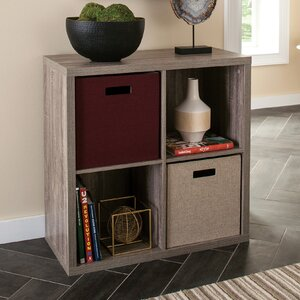 Decorative Storage 30