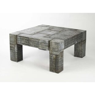 Price comparison Drye Coffee Table by 17 Stories Reviews (2019) & Buyer's Guide