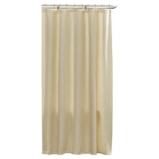 Buying Powhatan Shower Curtain By Alcott Hill