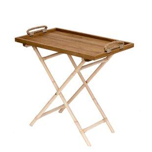 Rylan Tray Table