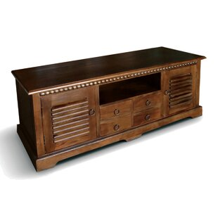 Indiana TV Stand for TVs up to 58