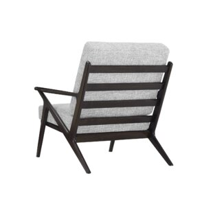 Clearance Logan Armchair by Greenington Reviews (2019) & Buyer's Guide