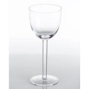 Paola White Wine Glass (Set of 4)