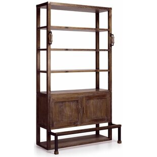 Phipps 220cm Etagere By Bay Isle Home