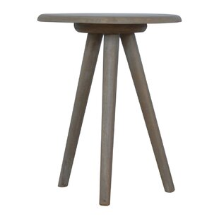 Poitras Coffee Table by Union Rustic