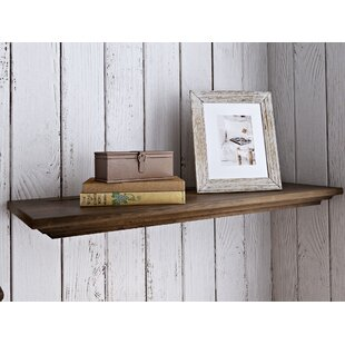 Newry Wall Shelf