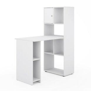 Veliz Desk By 17 Stories