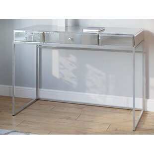 Alvis 1 Drawer Writing Desk By Willa Arlo Interiors