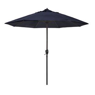 California Umbrella 9&#x27..