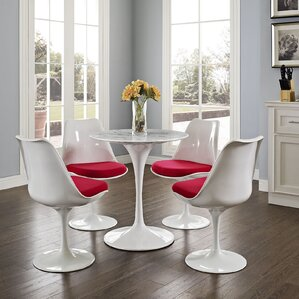 Julien Modern Dining Table by Langley Street