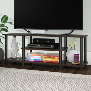Find a Colleen TV Stand for TVs up to 42 by Zipcode Design Reviews (2019) & Buyer's Guide