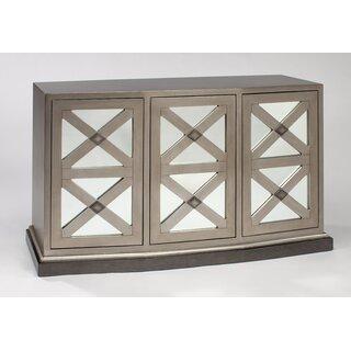 3 Door Accent Cabinet by Artmax SKU:AD941267 Order