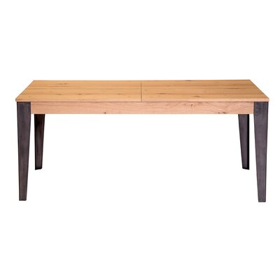 Forge Dining Table Parisot