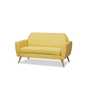 Goodridge Loveseat