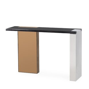 Kelly Hoppen Reed Console Table