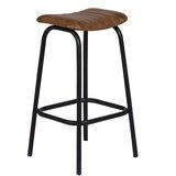 Boydston Bar Stool by Union Rustic