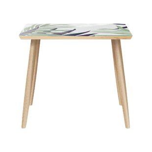 Lyngdal End Table