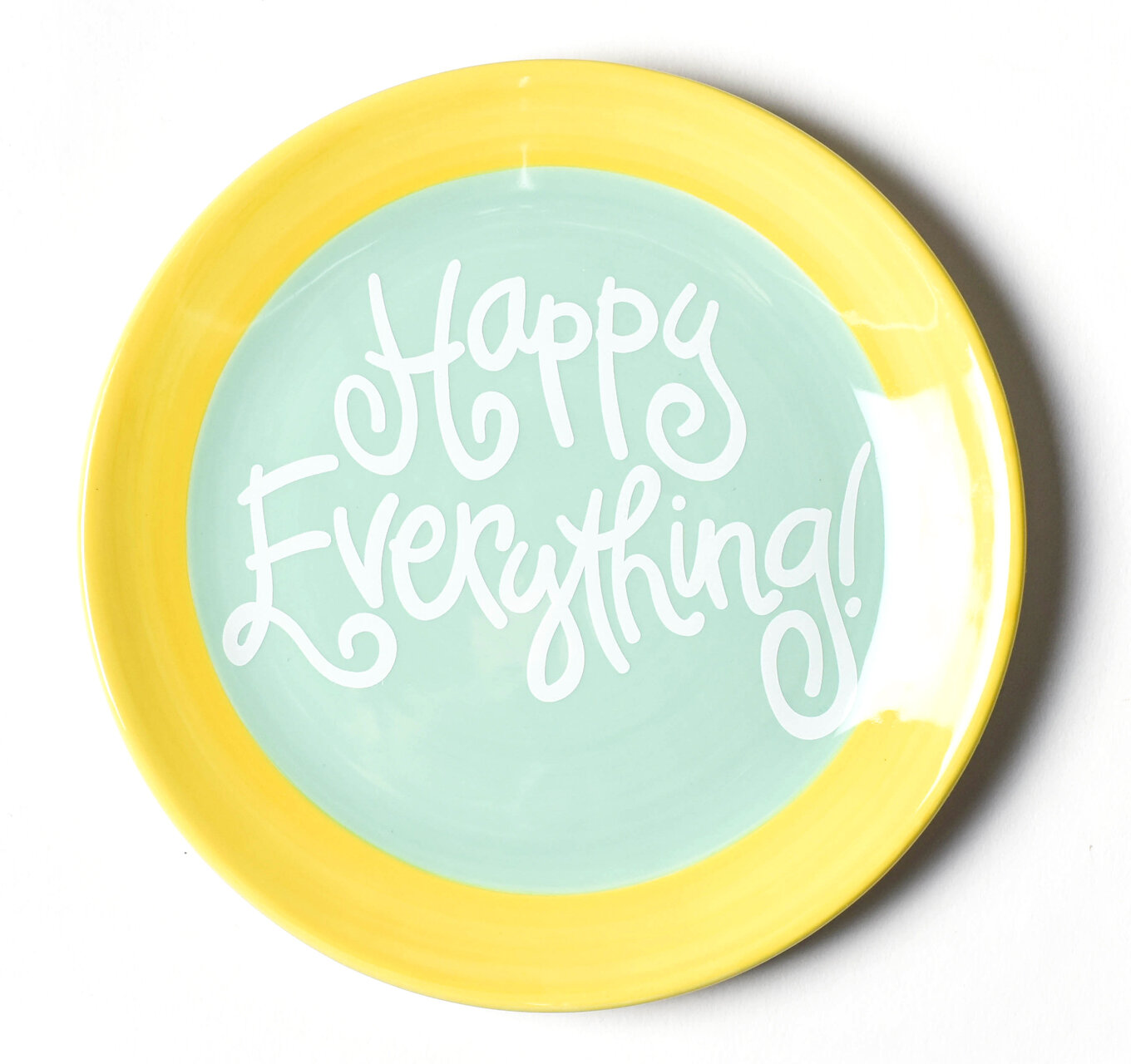 Happyeverything 6 Bread And Butter Plate Wayfair