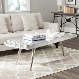 Trivette Coffee Table