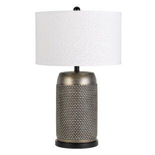 Shibata 27 Table Lamp