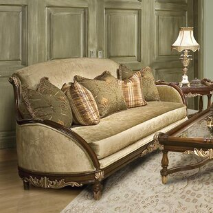 Affordable Price Rosetta Sofa by Benetti's Italia Reviews (2019) & Buyer's Guide