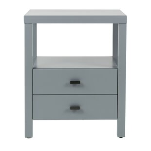 3cae9736e7b99 Modern Nightstands and Bedside Tables