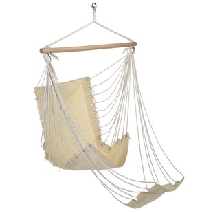Maximus Hanging Chair By House Of Hampton