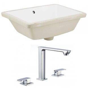 Royal Purple Bath Kitchen Ceramic Rectang..