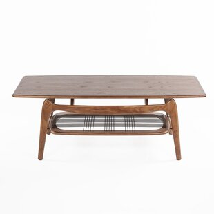 dCOR design Coffee Table