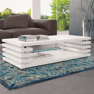 ... Large White Coffee Table · 1000 ...
