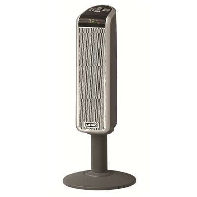 Find The Perfect Space Heaters Wayfair