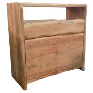 Adames 2 Drawer Combi Chest By Union Rustic