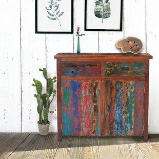 Pottery Barn Dresser Wayfair