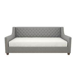 Elle Daybed with Mattress