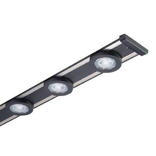 Halo LED Under Cabinet Puc..