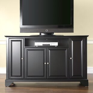 Hedon TV Stand for TVs up to 60 by Three Posts