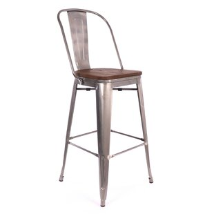 Despres 30 Bar Stool (Set of 4)